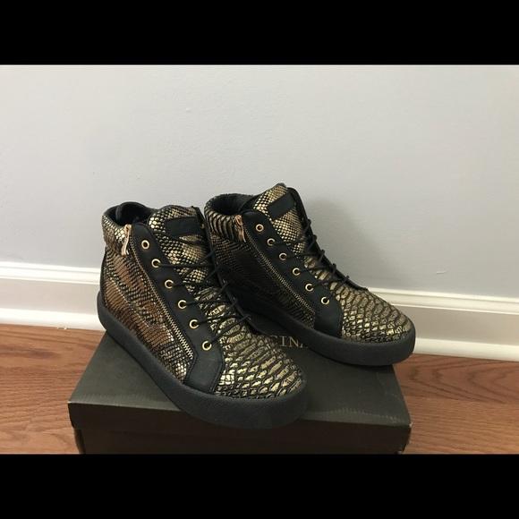 1bacadbc4b69 CASA DI MACINARE Shoes